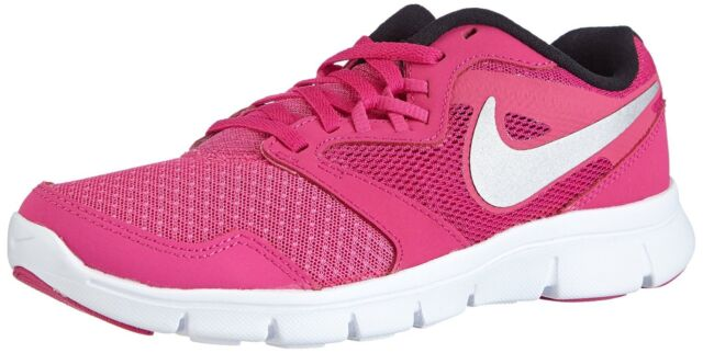 Nike Kids Flex Experience 3 PSV Running Shoe 653698 601 SIZE 6.5 New in the  box