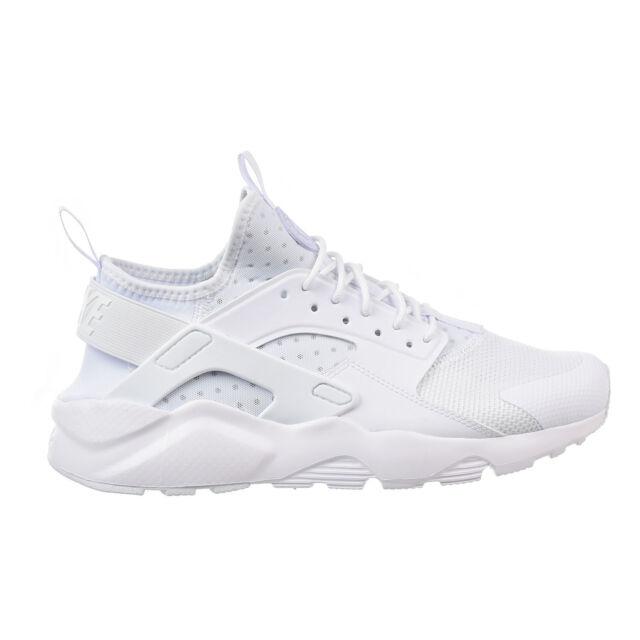 Nike Huarache Taille De Goutte 13