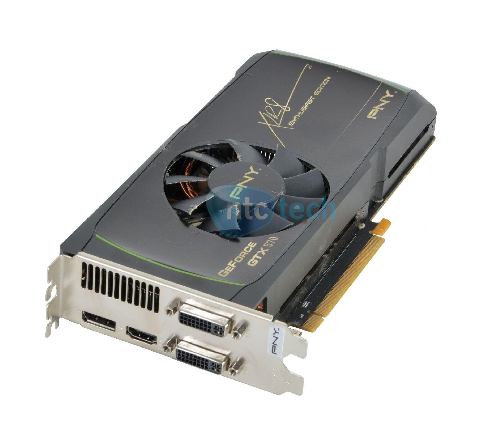 Драйвер для nvidia geforce gtx 570 скачать