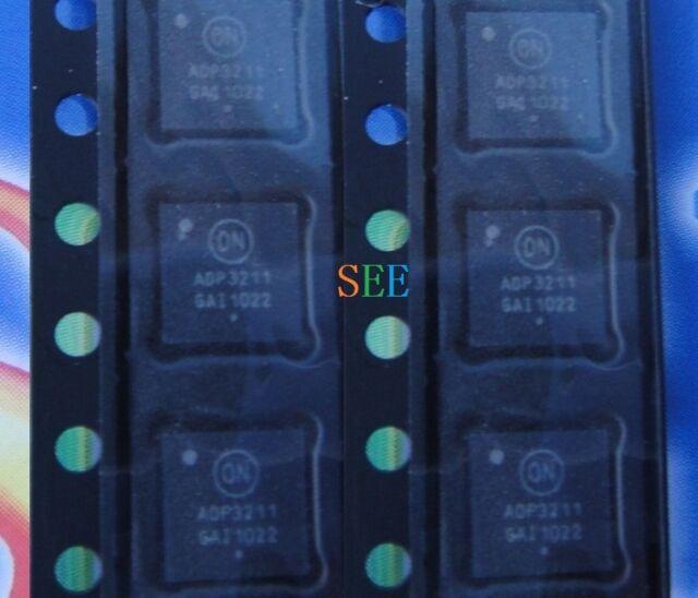 1pcs X Adp3211 ADP 3211 Adp3211mnr2g QFN IC Chip | eBay