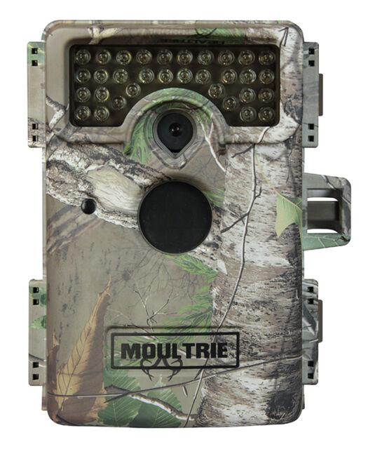 Moultrie M-1100i Game Camera | eBay