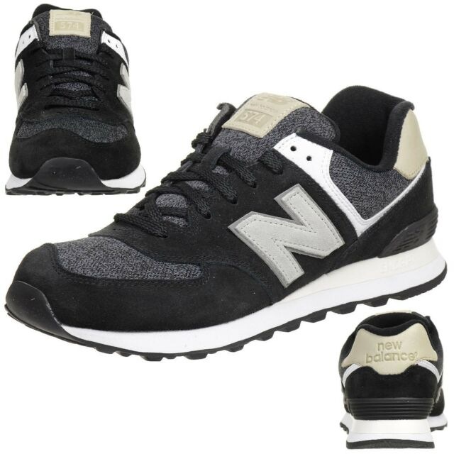 zapatillas deporte hombres new balance 41