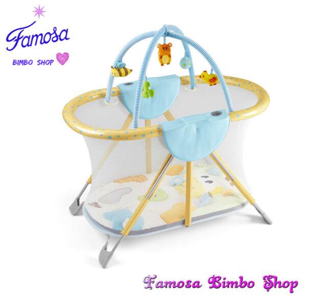 Box Palio Playtime Neonato 153   eBay