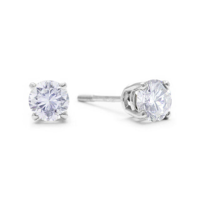 margarita total cfm stud good very details white cut diamond studs weight j carat m