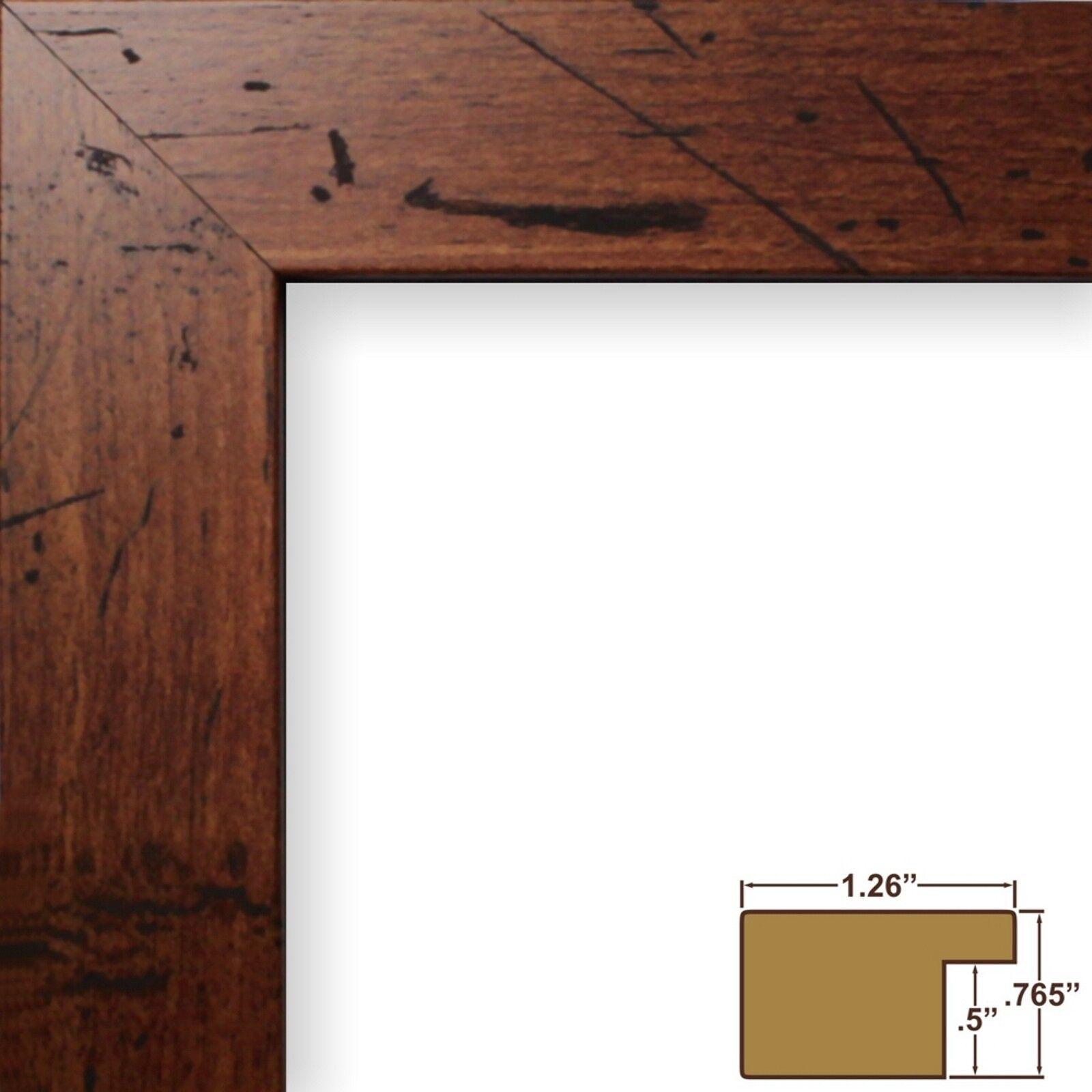 Craig Frames Bauhaus 1.25\