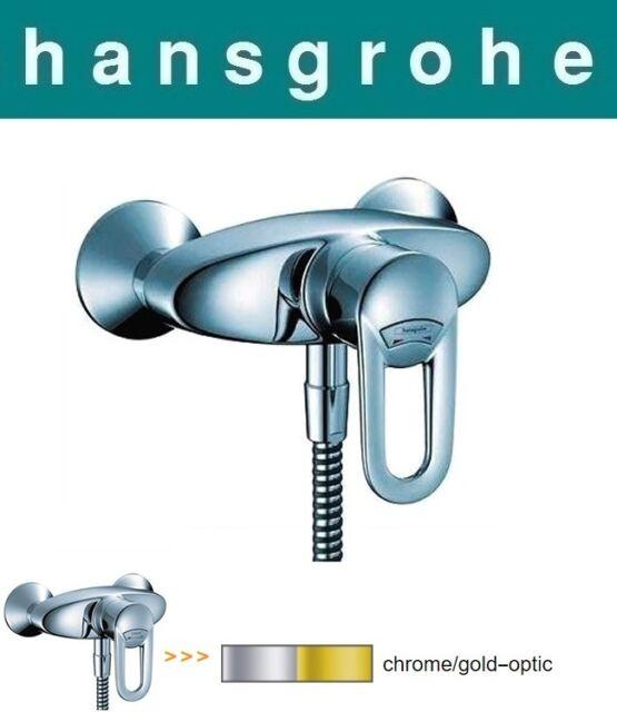 Hansgrohe \