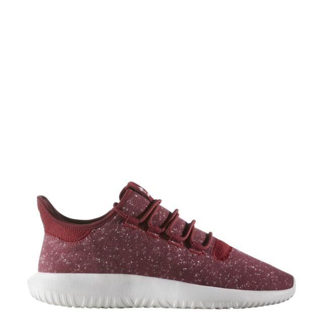 Shadow By3571 8 eBay Mens Tubular adidas Sneaker 4cfBUnq