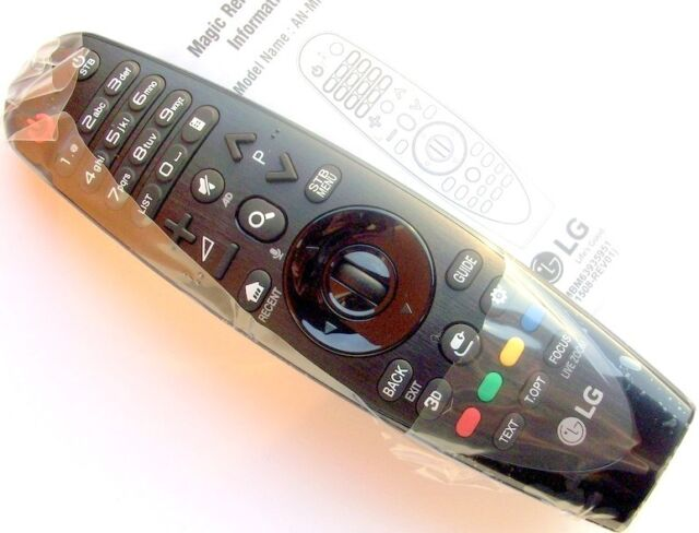 lg tv remote 2016. new original tv remote control lg magic an-mr650 for select 2016 smart tvs lg tv remote e