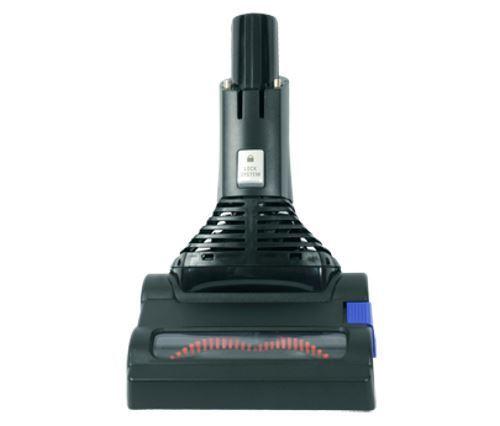 Rowenta Brush Roll On Broom Vacuum Cleaner Air Force 360 RH90 RH9037 RH9051