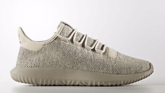 Menns Adidas Rørformet Skygge Størrelse 12 22SgURPb5