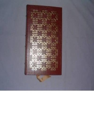 BOOK-The Kon-Tiki Man :,Christopher Ralling, Thor Heyerdahl