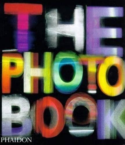 The Photography Book, Ian Jeffrey 0714844888