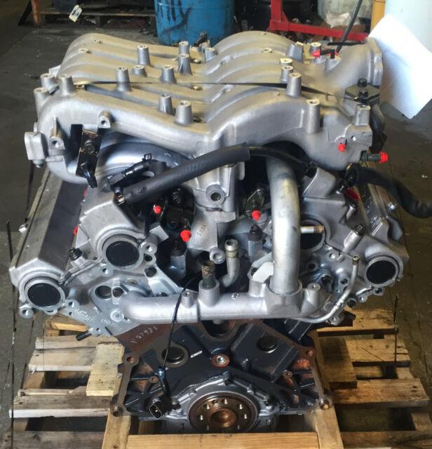 2003 2004 2005 2006 Kia Sorento 3 5l Engine 73k Miles Ebay