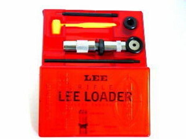 Classic Lee Loader .223 Rem. 90232