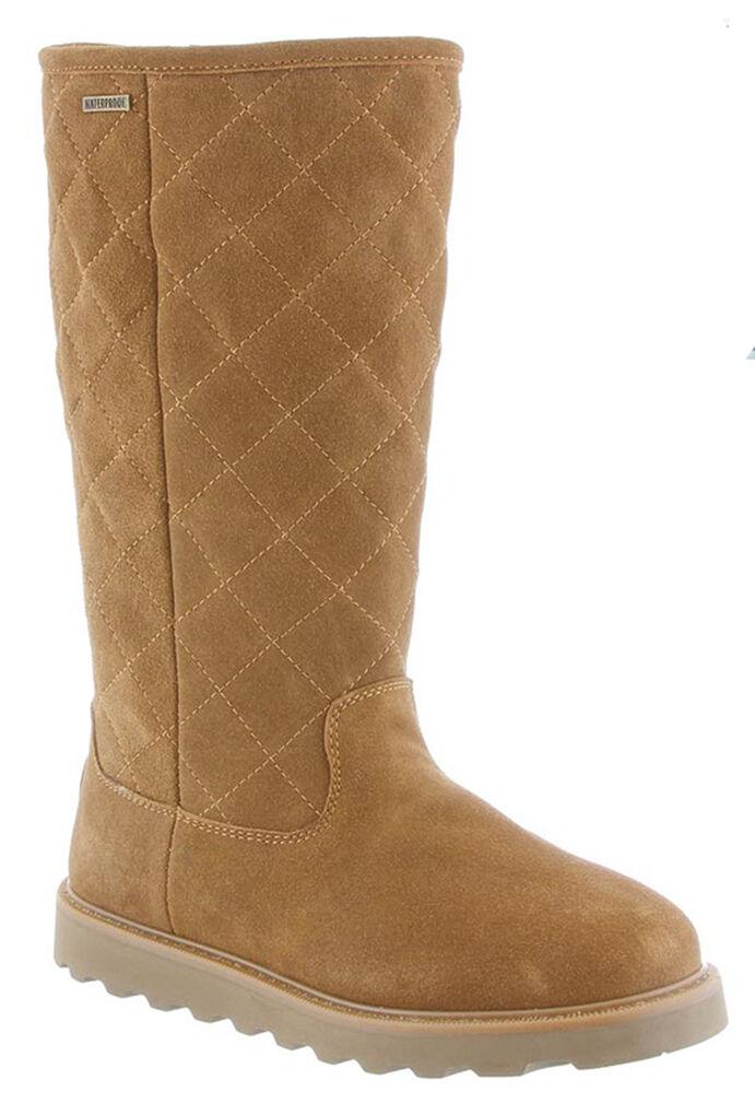 Kimella Ii Boot - Women's Hickory