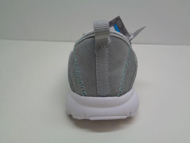 Fila Zapatos De Espuma De Memoria Las Mujeres jUhevMJ7