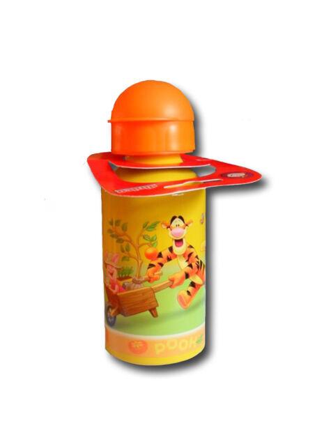 Posten 30 Trinkflaschen Winnie Pooh für Wiederverkäufer Händler