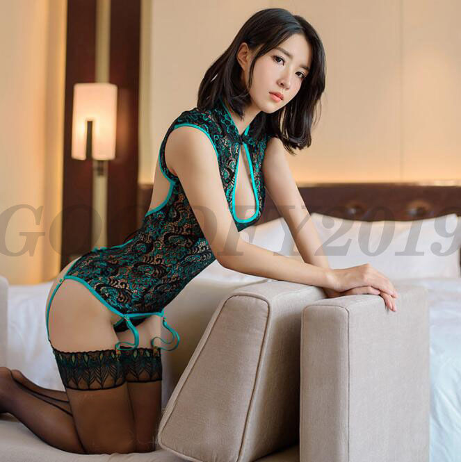 Image result for hot chinese women