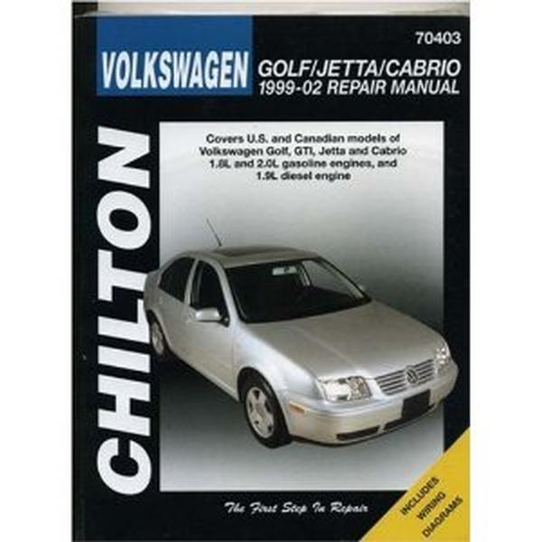 repair manual chilton 70403 ebay rh ebay com Engine Rebuilds Chilton Manuals ebay chilton manuals 1985 cadillac eldorado