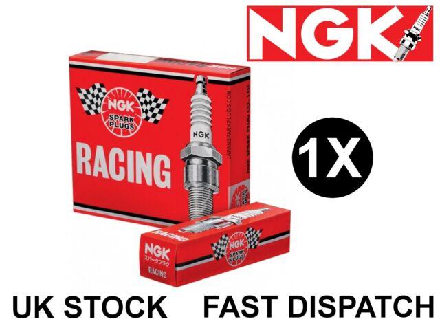 NGK RACING SPARK PLUG B9EG 3530 *FREE P&P*