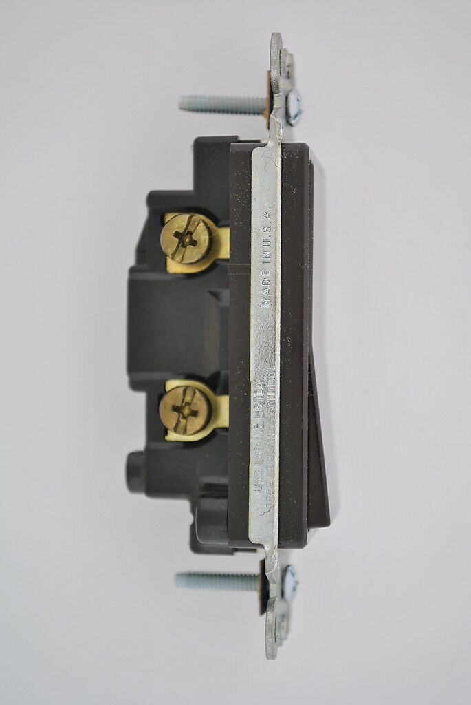 Awesome Leviton X10 Photos - Simple Wiring Diagram Images ...