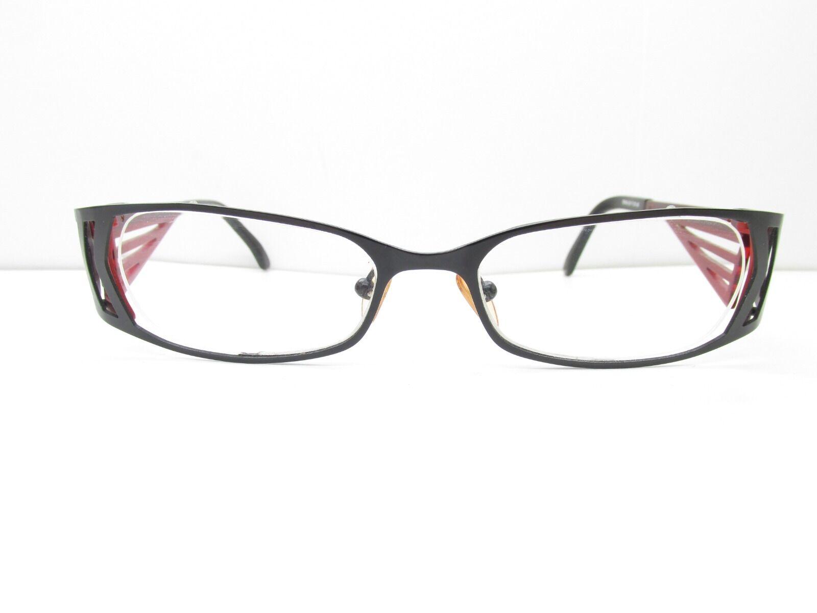 Takumi Patented Technology T9740 Eyewear Frames 50-17-135 Unique Tv6 ...