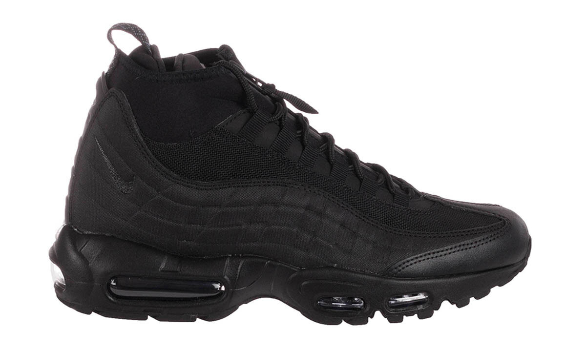 0fe250afb9 nike air max 13 online > OFF79% Discounts