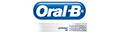 Autorisierter Händler für Oral-B