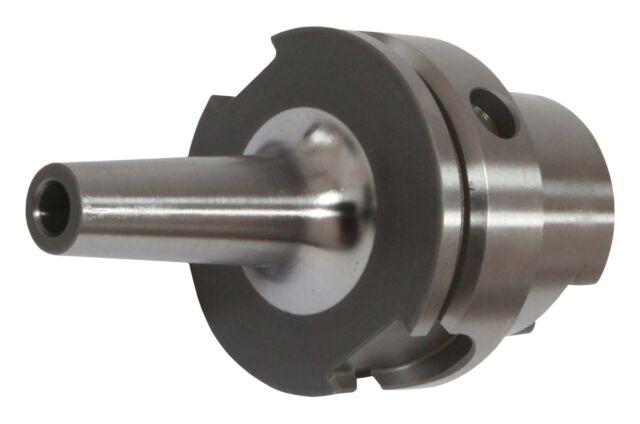 Mini Schrumpffutter D69863A 10,0 x 120mm A-63