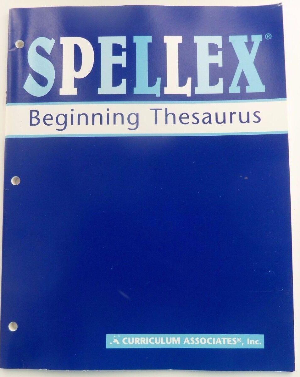 Spellex online dating