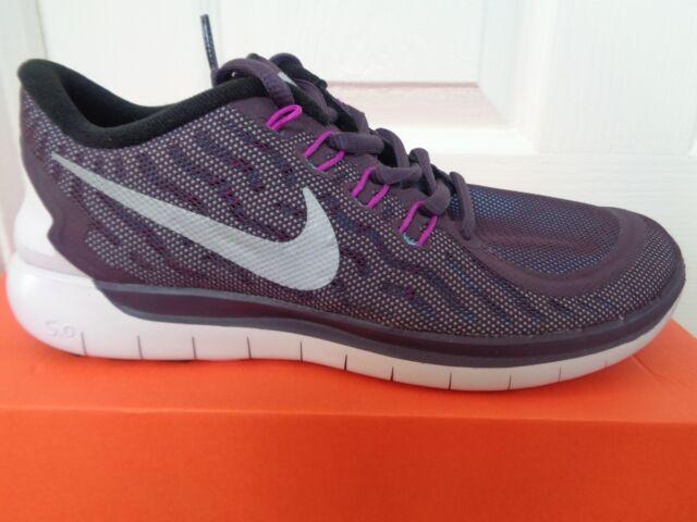 Nike Free 5.0 Flash 8 Womens Uk