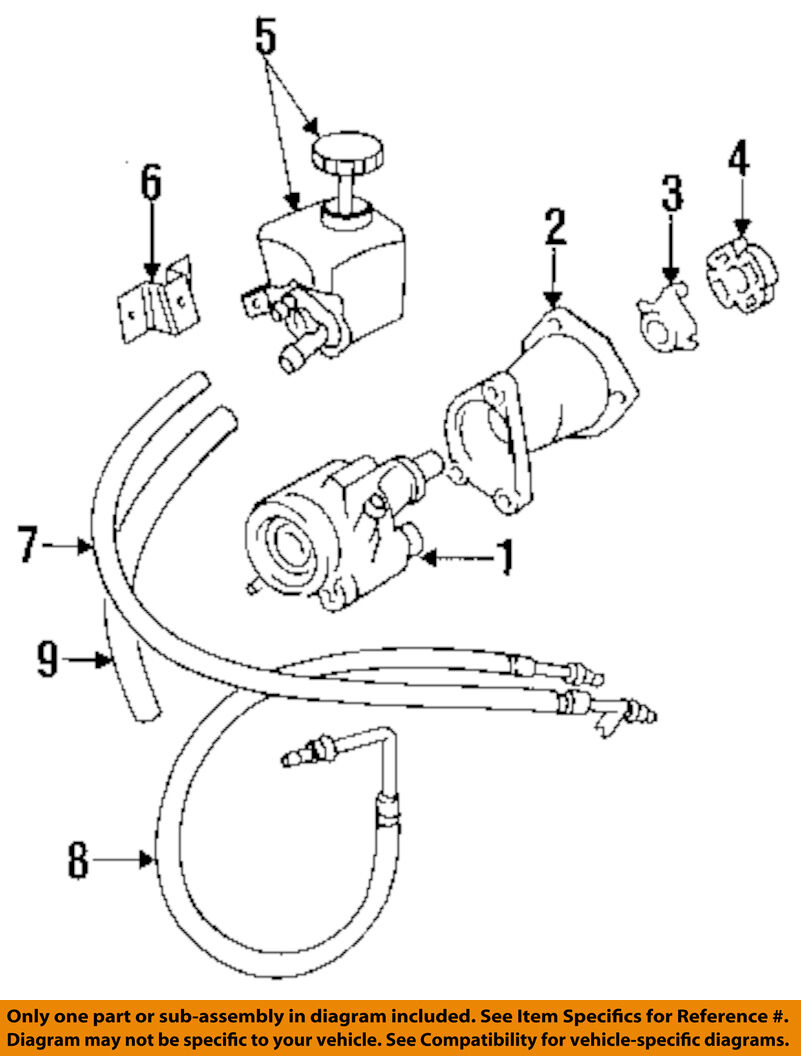 Jaguar Steering Parts Diagram Trusted Wiring Diagrams 2002 S Type Engine Pump U2022