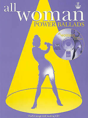 ALL-WOMAN-POWER-BALLADS-PVG-CD