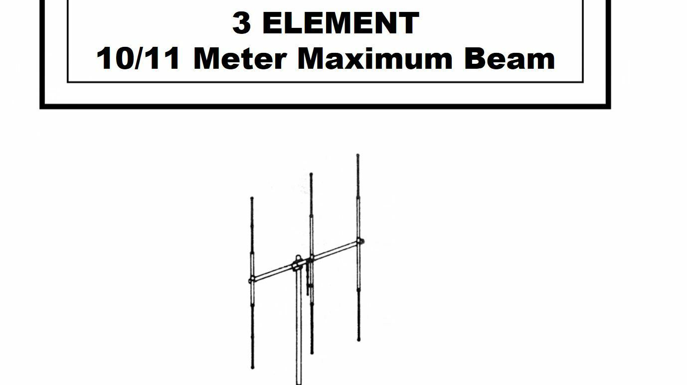 s l1600 maco m103c 3 element base station antenna ebay  at couponss.co