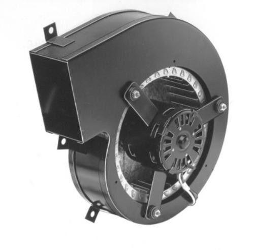 s l640 fasco b47120 115 volt 3 speed 180 cfm draft inducer blower ebay