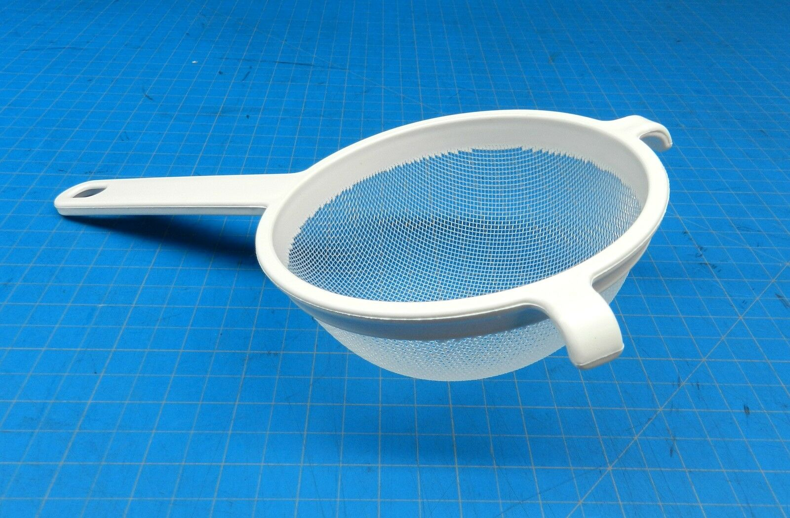 Strainer All Plastic Nylon Polyester Mesh 5\