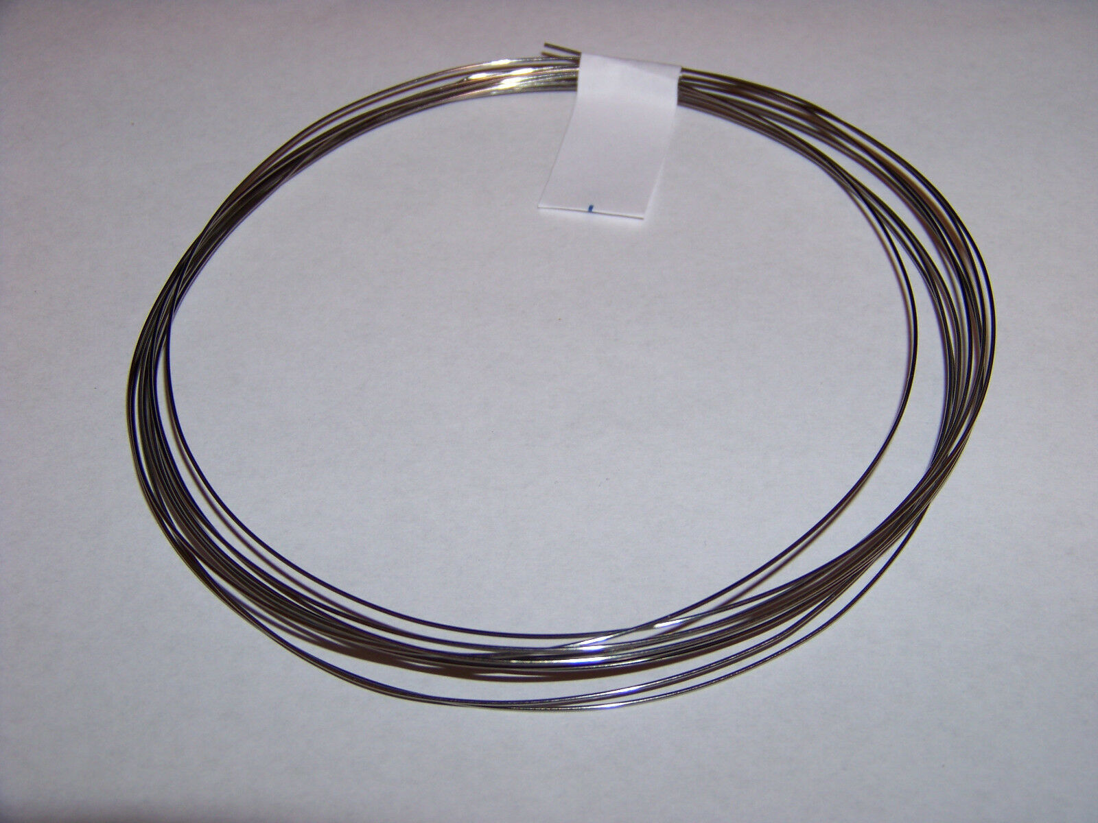 Kanthal Wire A-1 22 Gauge 10 FT Build Coils Vaporizer 10ft 22ga ...