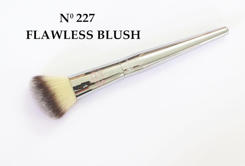 ulta makeup brushes. picture 1 of 6 ulta makeup brushes n