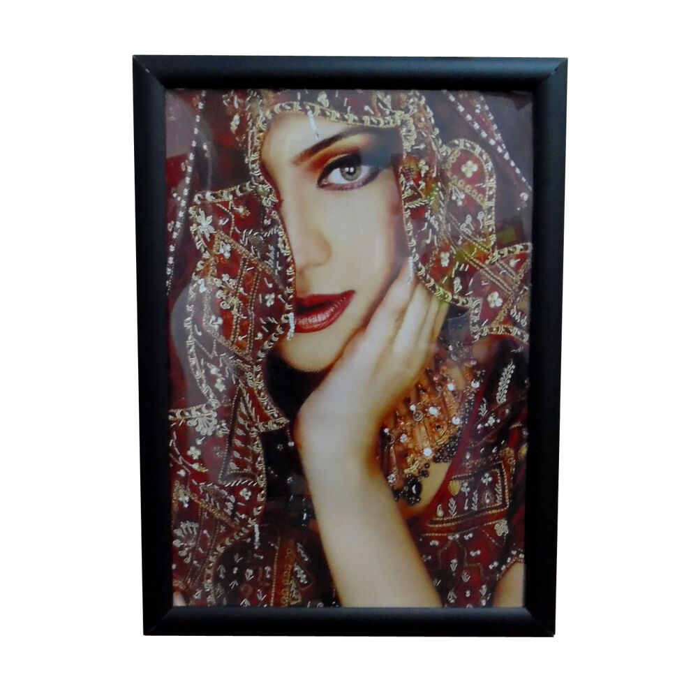 Aluminum snap frame for poster 11 x 17 inches 25mm profile color picture 1 of 5 jeuxipadfo Images