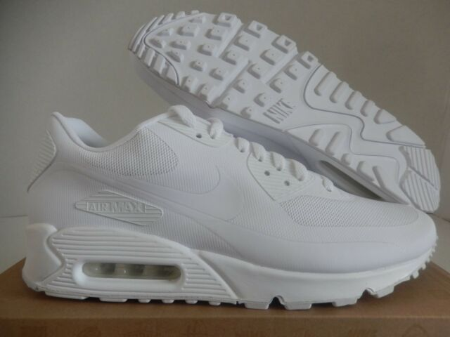 Cheap Outlet Nike Air Max 90 Hyperfuse Womens Sale NSK1438