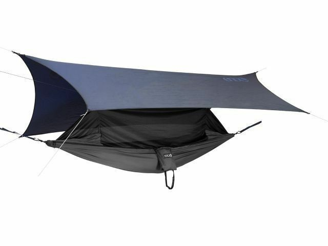 eno choice creation com double portia day nest hammock best
