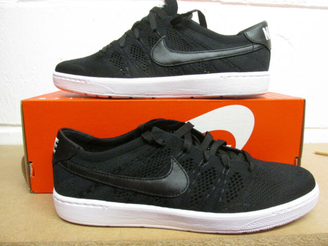Nike Tennis Ultra Classic Flyknit scarpe uomo da corsa 830704 001 ginnastica