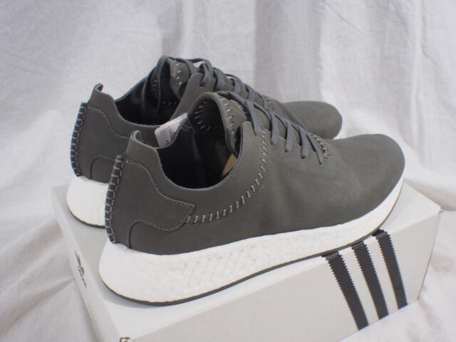 Adidas Nmd R2 Størrelse 11 DbUJXO