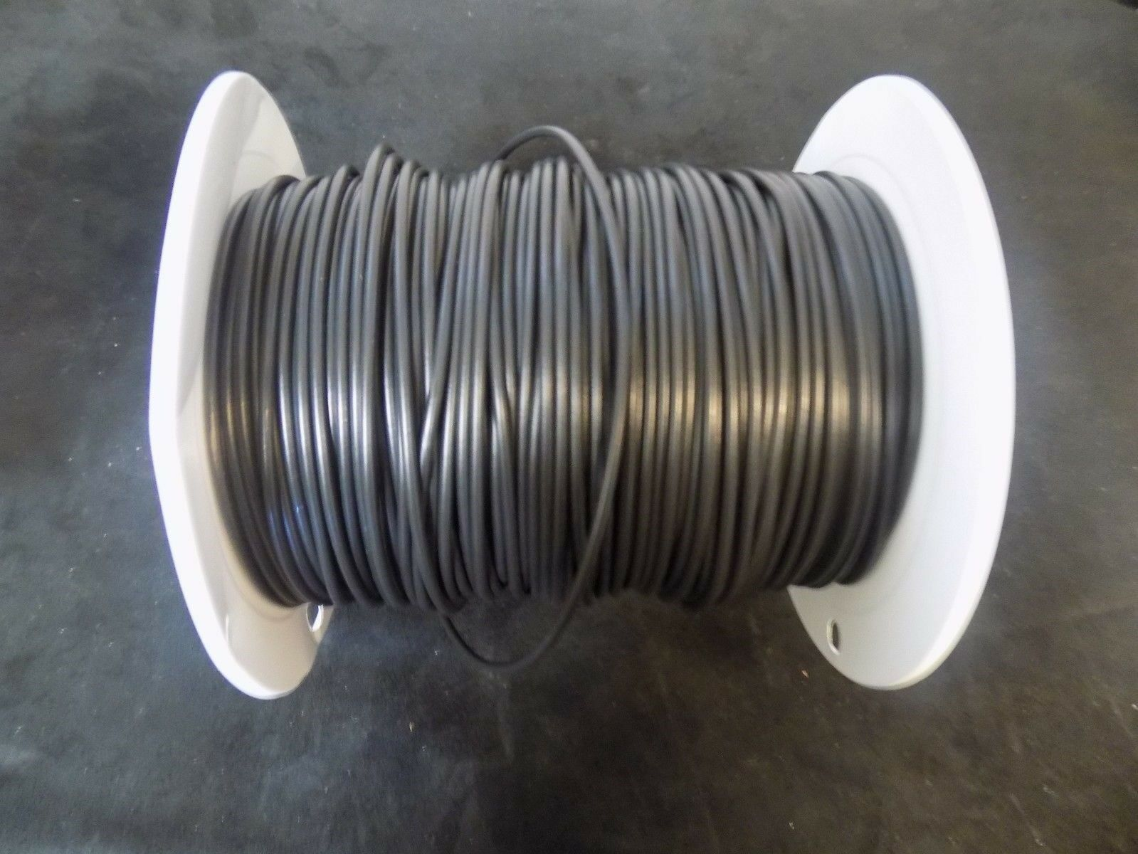 12 Gauge 50 FT Red GPT Wire 100 Copper Automotive Primary OFC ...