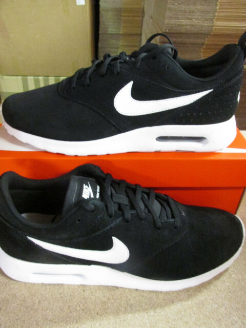 separation shoes 55b3f 613df ... red sail 477f7 2c00f hot nike air max tavas ltr mens trainers 802611  001 sneakers shoes aafdb 867f0 ...