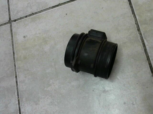 Luftmassenmesser Ford Focus DM2 9645948980