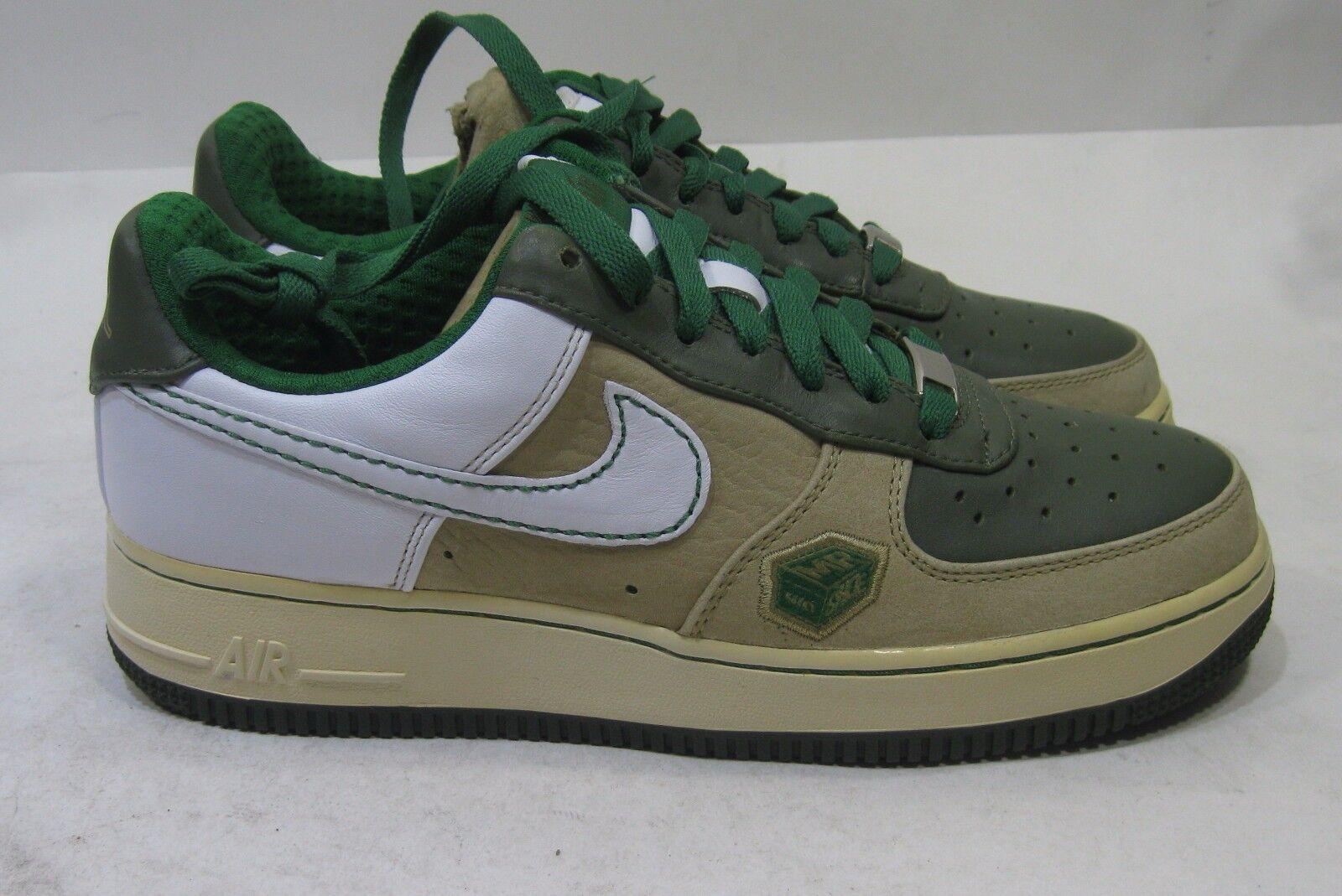 Nike Air Force 1 Premium '07 - 315180 211