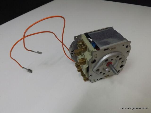 Hoover tcx50 trockner programmschaltwerk steuerung type t900 906
