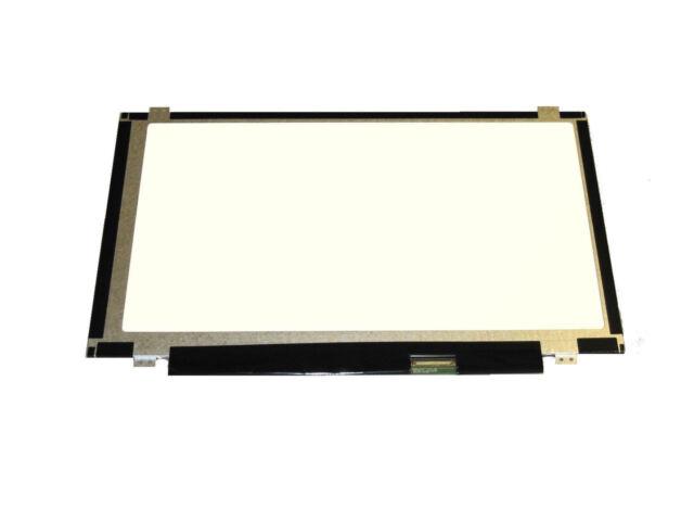 "Lenovo 04W3329 Laptop LCD Screen 14.0"" WXGA HD LED Diode ..."