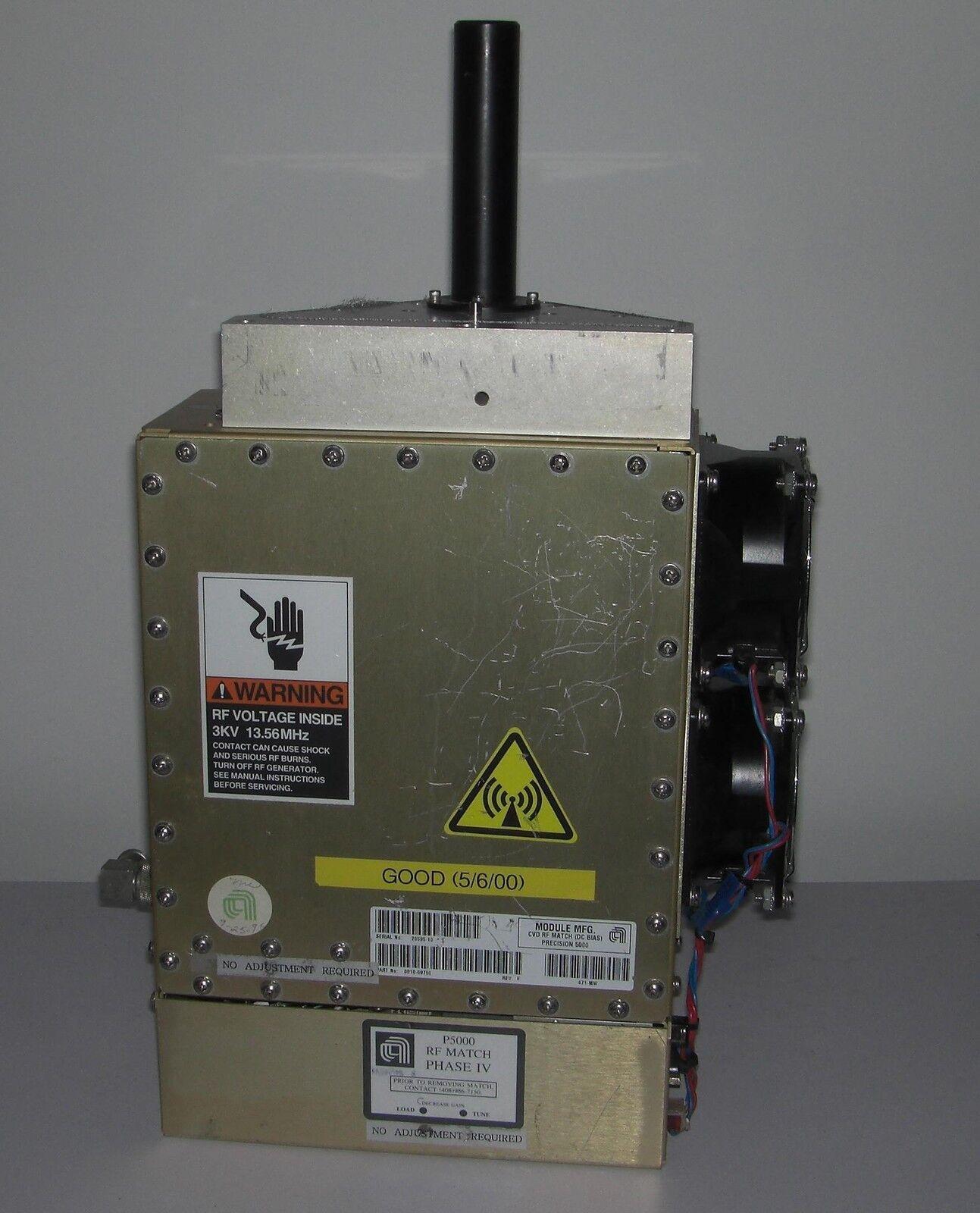 Amat P5000